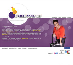 You look good! website design and development